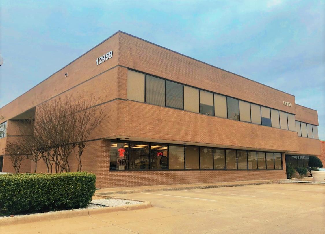 Commercial Real Estate | Wingert Real Estate